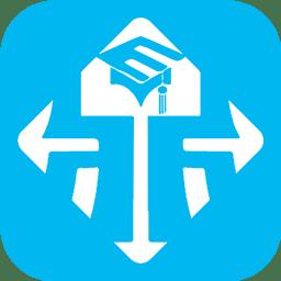 鼎顶教育app下载_鼎顶教育app最新版免费下载