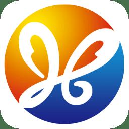 爱寒亭手机客户端app下载_爱寒亭手机客户端app最新版免费下载
