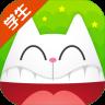 fif口语训练破解版改分数app下载_fif口语训练破解版改分数app最新版免费下载