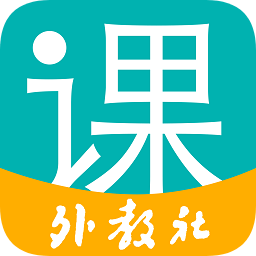 welearn随行课堂appapp下载_welearn随行课堂appapp最新版免费下载