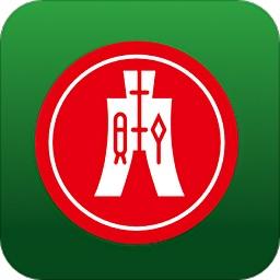 恒生中国手机银行v3.5.5安卓版