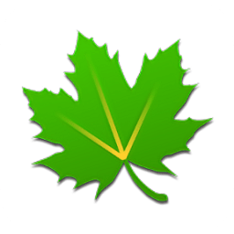 greenify绿色守护捐赠版中文版app下载_greenify绿色守护捐赠版中文版app最新版免费下载