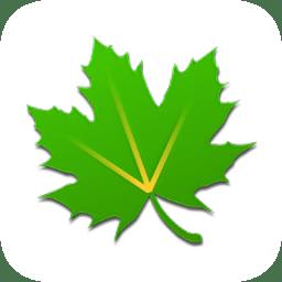greenify绿色守护捐赠版中文版v4.7.2安卓汉化版