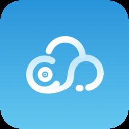 云间网上庭审系统客户端app下载_云间网上庭审系统客户端app最新版免费下载