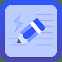 闪电驾考最新版app下载_闪电驾考最新版app最新版免费下载