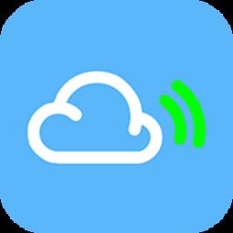 cisisu数字校园app在线缴费app下载_cisisu数字校园app在线缴费app最新版免费下载