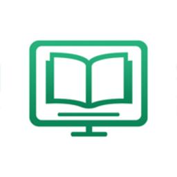约读网校app下载_约读网校app最新版免费下载