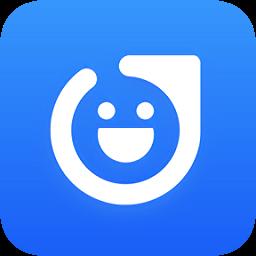 芥末学院app下载_芥末学院app最新版免费下载