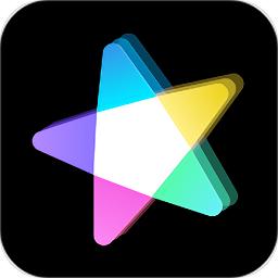 节奏模板视频app下载_节奏模板视频app最新版免费下载