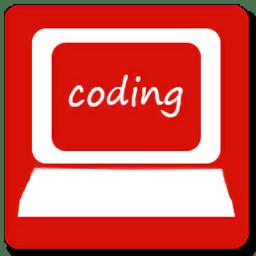 编程助手app下载_编程助手app最新版免费下载