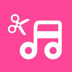 音乐剪辑精灵app下载_音乐剪辑精灵app最新版免费下载