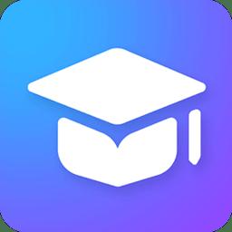华为教育中心app下载_华为教育中心app最新版免费下载