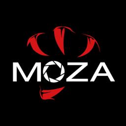 mozamaster软件app下载_mozamaster软件app最新版免费下载