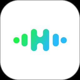 华语之声手机软件v1.0.7安卓版