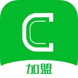 曹操加盟司机端最新版本app下载_曹操加盟司机端最新版本app最新版免费下载
