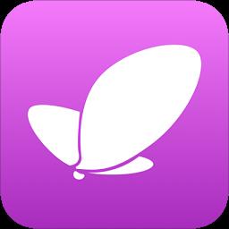 悦容美云v1.1.93安卓版