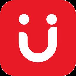 友达日语网校app下载_友达日语网校app最新版免费下载