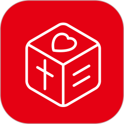 澳大利亚伊恩国际app下载_澳大利亚伊恩国际app最新版免费下载