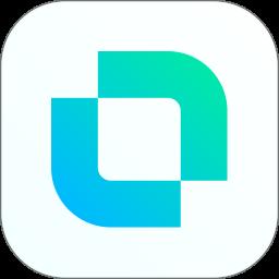 开言英语最新版app下载_开言英语最新版app最新版免费下载