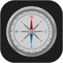 360指南针软件app最新版app下载_360指南针软件app最新版app最新版免费下载