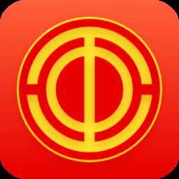 苏工惠(苏州市总工会)app下载_苏工惠(苏州市总工会)app最新版免费下载