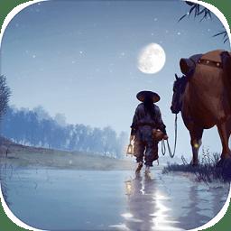 我的侠客九游版app下载_我的侠客九游版app最新版免费下载