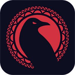 乌鸦听书软件v1.1.5安卓版