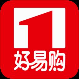好易购app浙江电视购物app下载_好易购app浙江电视购物app最新版免费下载