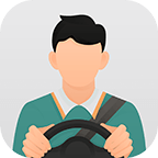 滴滴代驾司机版v5.7.0安卓最新版