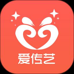 湖南爱传艺陪练app下载_湖南爱传艺陪练app最新版免费下载