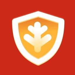 英大长安保险v1.1.6安卓版