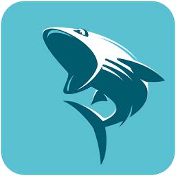 鲨鱼影视2020官方版v4.3.0安卓最新版