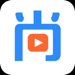 上海东方尚学在线平台app下载_上海东方尚学在线平台app最新版免费下载
