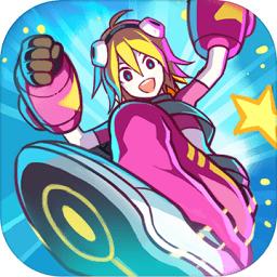星际行动游戏app下载_星际行动游戏app最新版免费下载