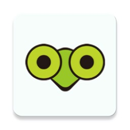 螳螂教育云手机版app(螳螂网校)app下载_螳螂教育云手机版app(螳螂网校)app最新版免费下载