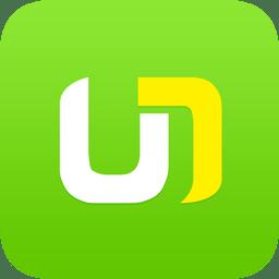 u教云平台appapp下载_u教云平台appapp最新版免费下载