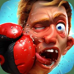 拳击明星最新版2020v2.3.0安卓版