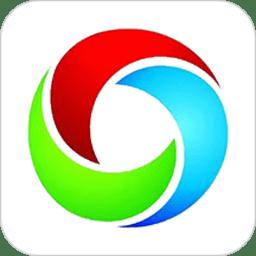 支付宝惠用电app下载_支付宝惠用电app最新版免费下载