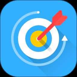 目标倒计时手机版app下载_目标倒计时手机版app最新版免费下载