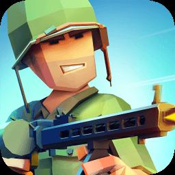 战争行动二战游戏v1.0安卓版