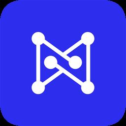 点对点科技app下载_点对点科技app最新版免费下载