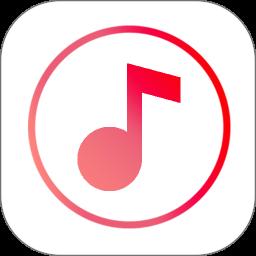 音频音乐剪辑大师破解版v5.6.6安卓版