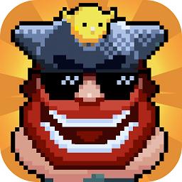 野蛮人大作战最新版app下载_野蛮人大作战最新版app最新版免费下载