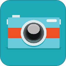 剪影视频剪辑器v1.0.4安卓版