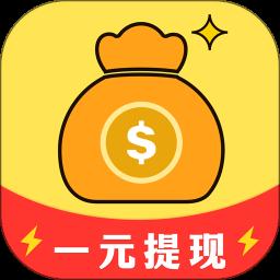 赚钱小项目v1.0.3安卓版