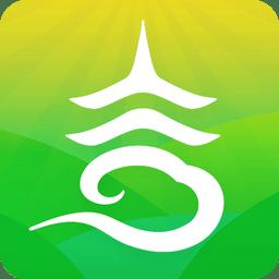 贵阳市筑民生平台app下载_贵阳市筑民生平台app最新版免费下载
