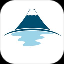 今川日语app下载_今川日语app最新版免费下载