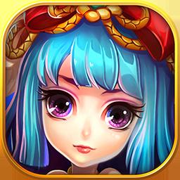 仙灵世界2德米app下载_仙灵世界2德米app最新版免费下载