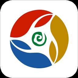昆山市民官方版v3.0.1安卓版
