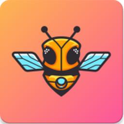 蜂窝互娱直播app下载_蜂窝互娱直播app最新版免费下载